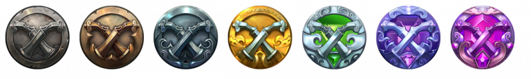 Legends of Runeterra : la saison des pillages prendra fin le 23 juin
