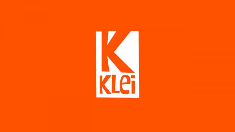 Klei Entertainment réalise un don d'un million de dollars pour soutenir le mouvement Black Lives Matter