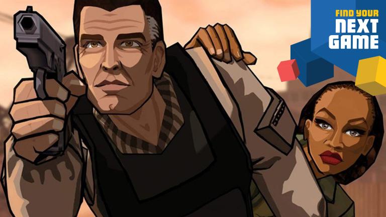 XIII Remake : des images et une sortie le 10 novembre sur Xbox