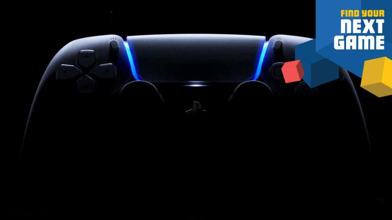 PS5 : Suivez la conférence Sony et le reveal des jeux next gen dès 20H30