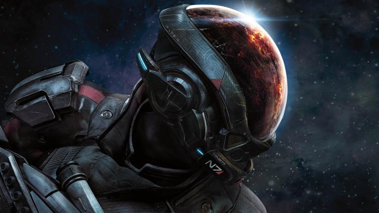 9 nouveaux jeux EA sont désormais disponibles sur Steam