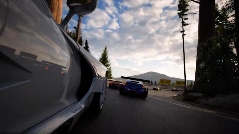 Gran Turismo 7: Les détails qui en ferait le retour aux sources tant attendu