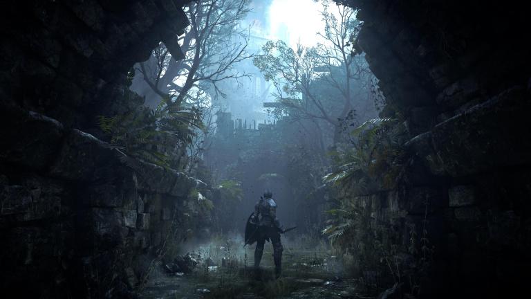 [MàJ] Demon's Souls : Un remake annoncé sur PlayStation 5