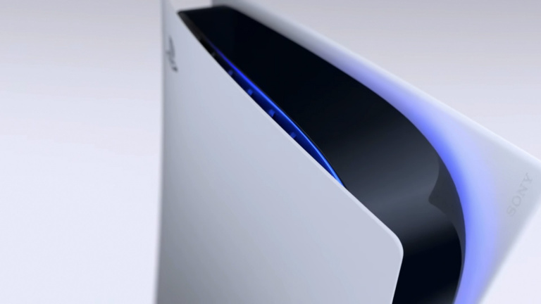 PS5 : Une taille imposante due à la ventilation et la gestion du bruit