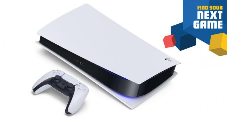 PS5 - Jim Ryan revient sur le design et les différents modèles de la console