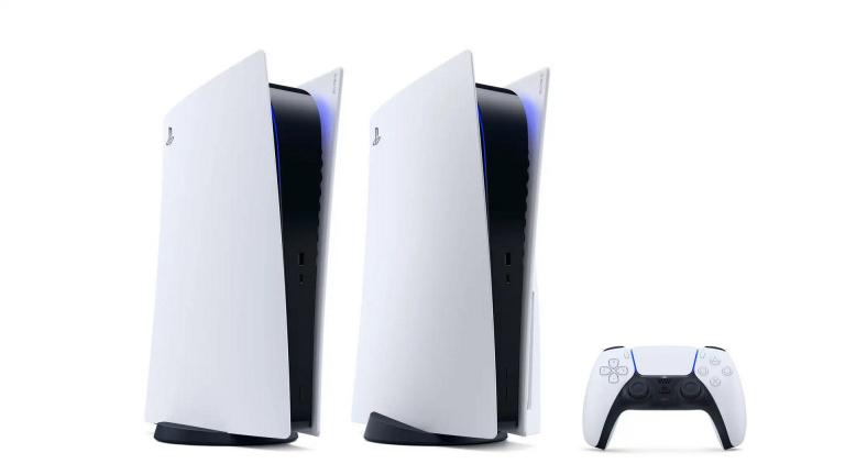 """PS5 : """"une refonte totale de l'interface PS4 avec de nouveaux concepts très différents"""""""