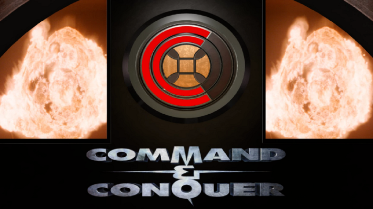 Command & Conquer Remastered Collection : notre solution complète de la campagne, scénario du GDI