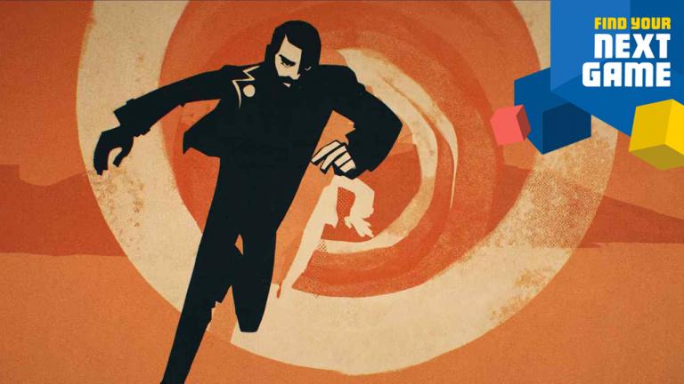 On fait le point sur... Deathloop : boucle temporelle, personnages et liberté d'approche