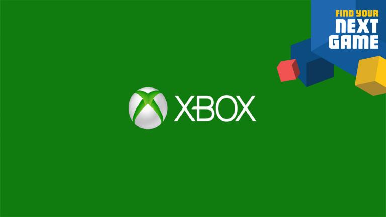Xbox : Microsoft revient en détail sur le Smart Delivery