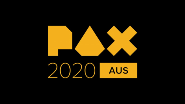 Coronavirus :  La PAX Australia 2020 est officiellement annulée