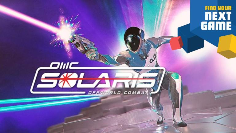 Solaris : Offworld Combat - le jeu des créateurs de Firewall dévoile son gameplay