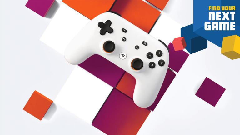 Google annonce et date le prochain Stadia Connect