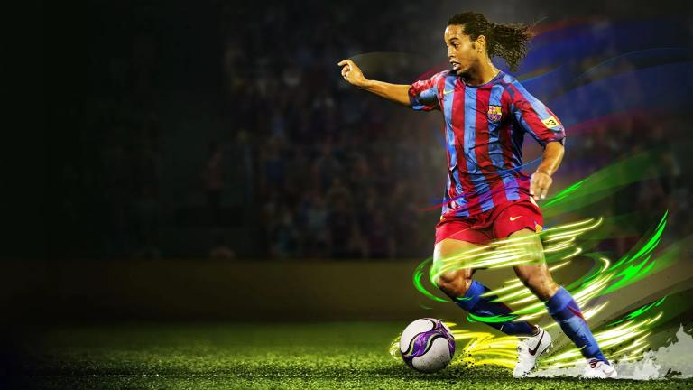 eFootball PES 2020 sur mobile : Des récompenses pour les 300 millions de téléchargements