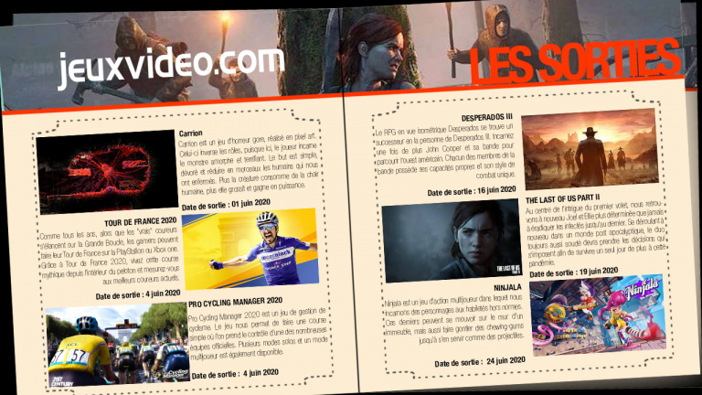 Online Games Play Free Page 3 Daily Videogames News