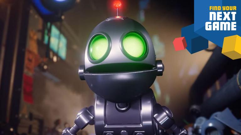 Ratchet & Clank : Rift Apart - Les avantages de la PS5 évoqués par Insomniac Games