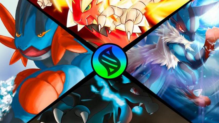 Pokémon GO, Méga Évolutions : quelles seront les 10 meilleures Méga-Évolutions du jeu ? Notre guide
