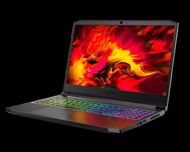 Acer lève le voile sur ses nouveaux PC portables gaming Predator et Nitro