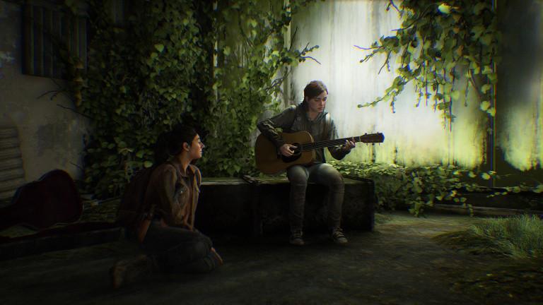 The Last of Us : Neil Druckmann s'exprime à nouveau sur une potentielle suite