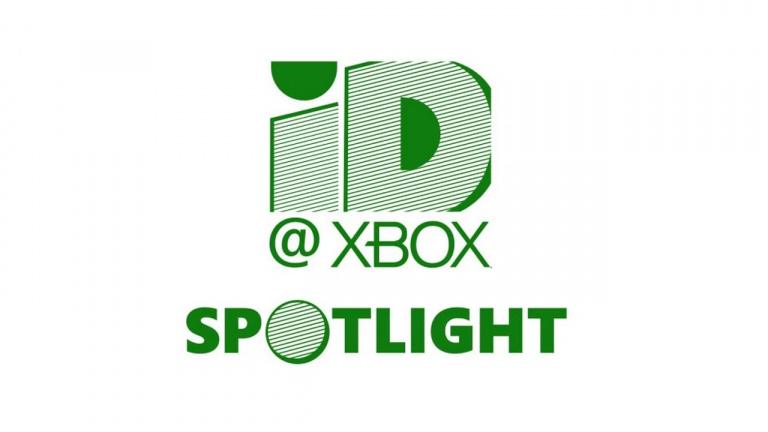 ID@Xbox : une trentaine de jeux indépendants présentés (Carrion, The Ascent...)