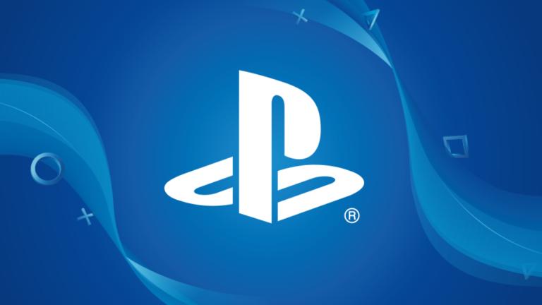 PlayStation propose de dénicher des bugs contre de l'argent via le programme Bug Bounty