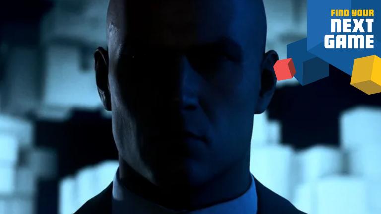 """Hitman III : Un épisode plus """"mature, sérieux et sombre"""", les derniers détails"""