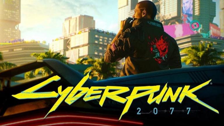 Cyberpunk 2077 : Les précommandes affluent en Chine