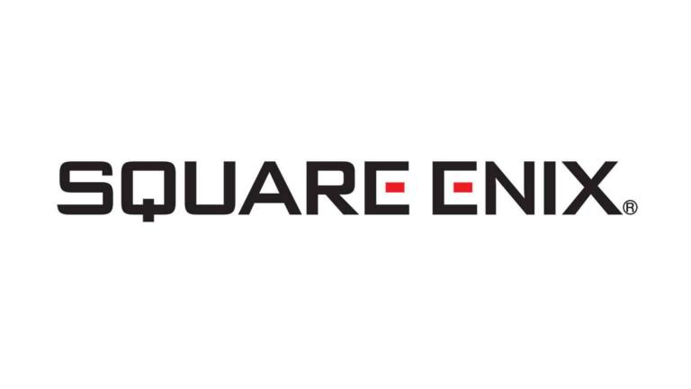 Square Enix annoncera ses futures productions entre juillet et août