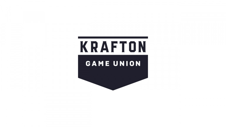 Changhan Kim devient le PDG de Krafton (PUBG, TERA)