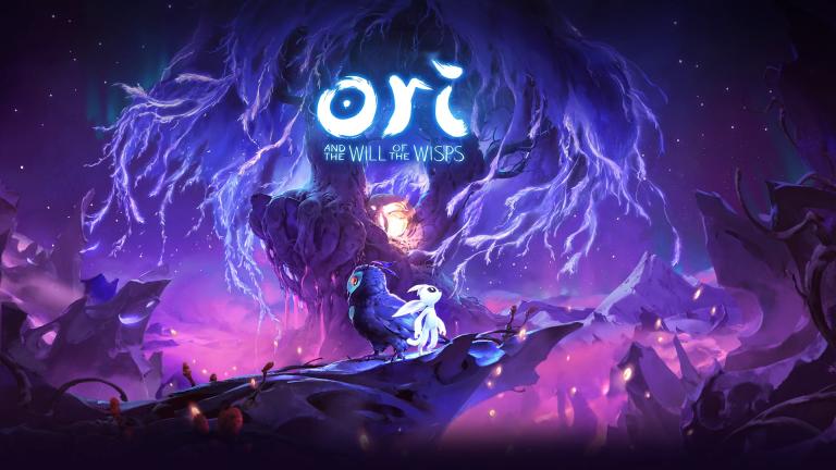 "Ori and the Will of the Wisps serait ""extrêmement difficile"" à porter sur Switch"