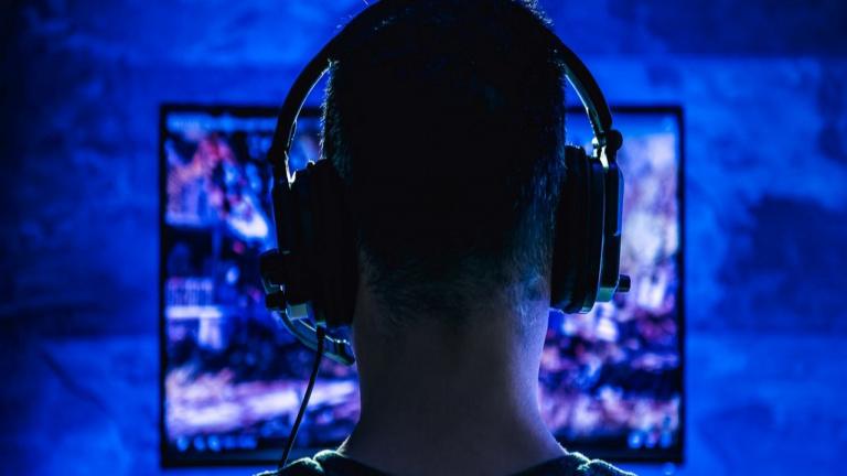 Agressions sexuelles et harcèlement : une nouvelle vague d'accusations secoue l'industrie
