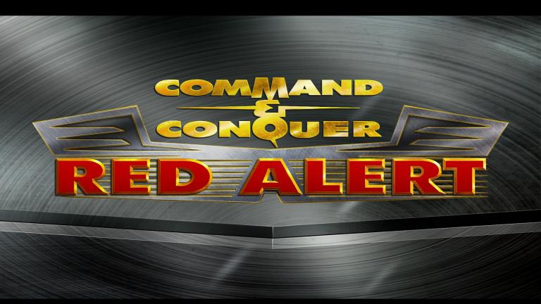 Command & Conquer Remastered, Red Alert, campagne Alliés : notre solution complète