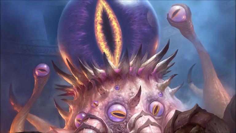 World of Warcraft Classic : l'effort de guerre d'Ahn'Qiraj débutera fin juillet