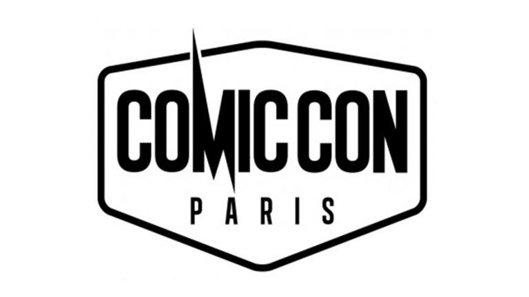 Coronavirus : La Comic Con de Paris est annulée