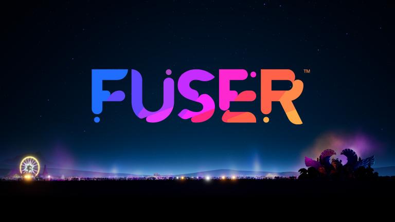 FUSER ouvre ses précommandes et présente ses deux éditions