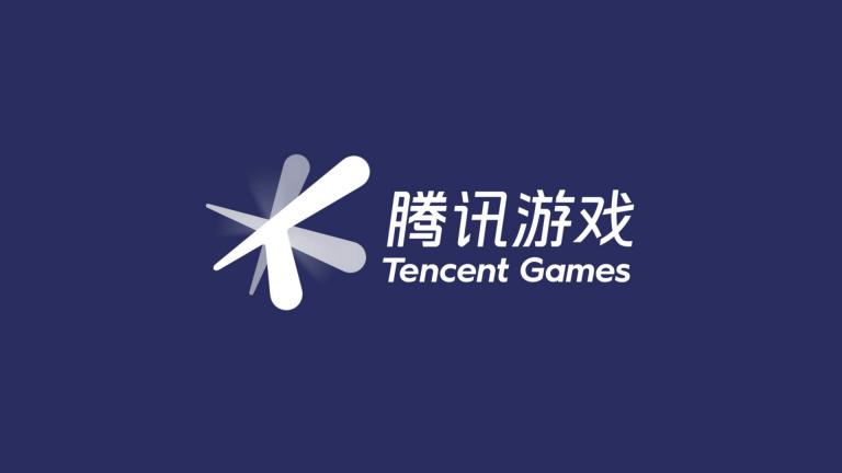 Tencent ouvre LightSpeed Studio pour développer des AAA sur PS5 et Xbox Series X