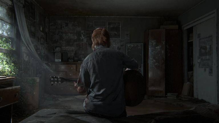 """Shawn Layden (ex PlayStation) : Le confinement est """"l'occasion"""" de créer une meilleure industrie"""