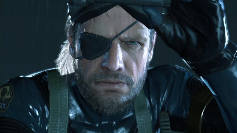 Metal Gear Solid : Des nouvelles du film, le réalisateur souhaite lancer une série d'animation en même temps