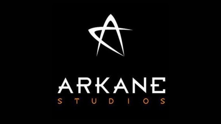 Arkane Studios (Dishonored, Deathloop) en live à 19 heures