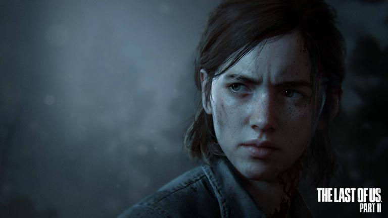 Royaume-Uni : The Last of Us Part 2 est le jeu le plus vendu en juin