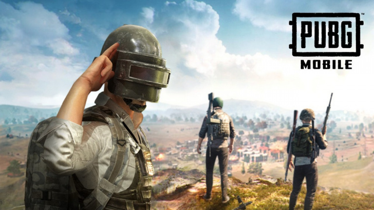 PUBG Mobile has generated more than three billion dollars – News