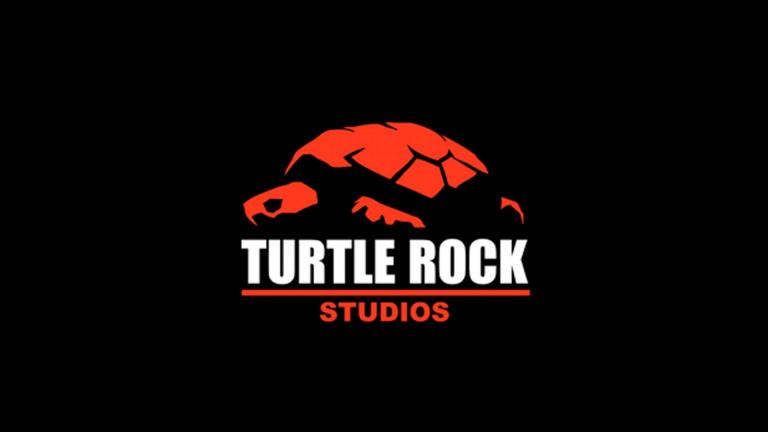 Back 4 Blood : Le shooter de Turtle Rock Studios se rappelle à notre bon souvenir