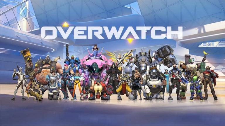 Overwatch : Blizzard annonce plus de 30 000 tricheurs bannis en Chine