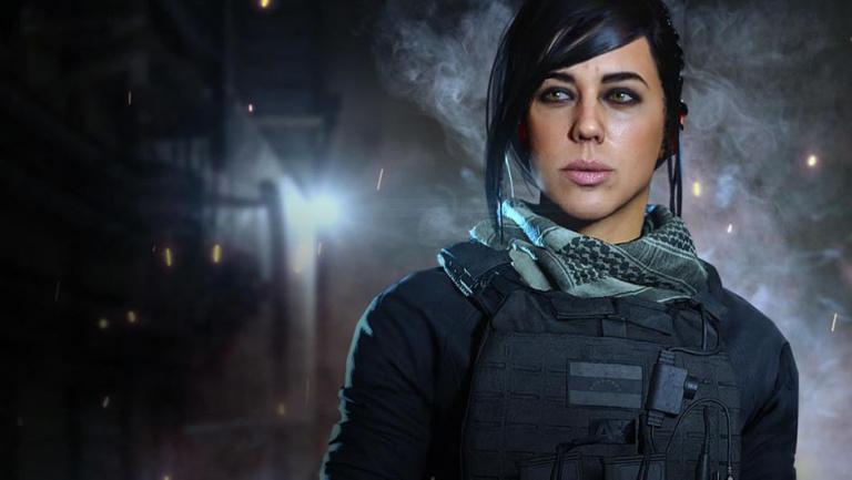 Call of Duty Warzone, saison 4 : mission de renseignement Cargaison dissimulée, liste et guide complet