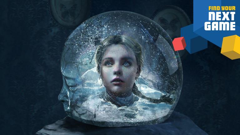 Remothered : Broken Porcelain - La date de sortie du jeu d'horreur est repoussée