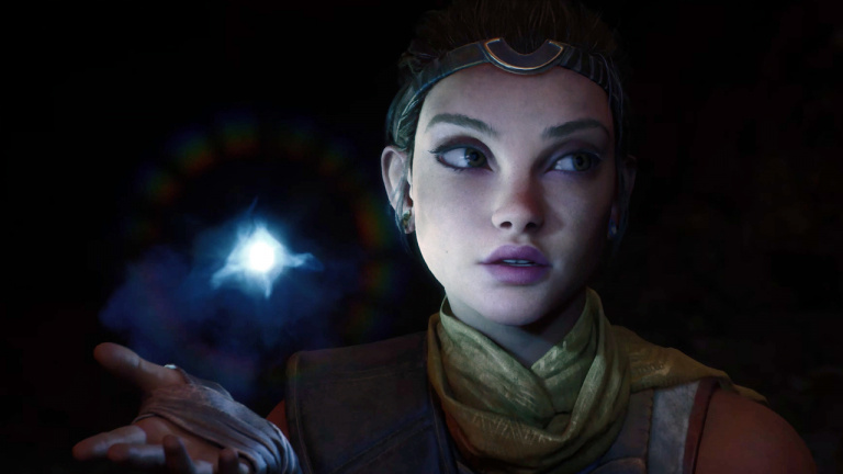 Epic Games : Sony vient d'investir 250 millions de dollars