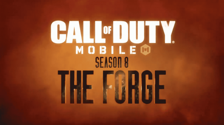 Call of Duty Mobile, saison 8 The Forge : toutes les missions, notre guide