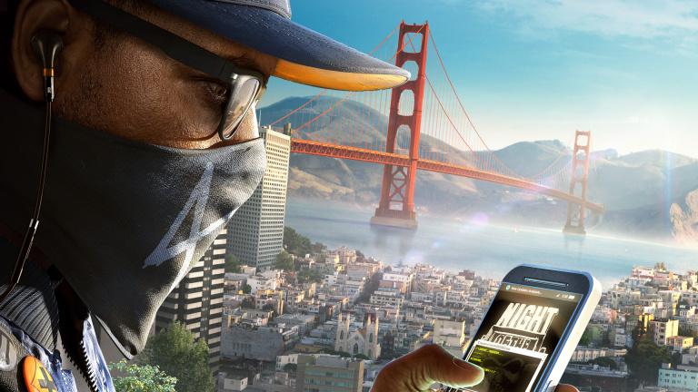Assassin's Creed Valhalla propose des événements mondiaux plutôt que des quêtes secondaires