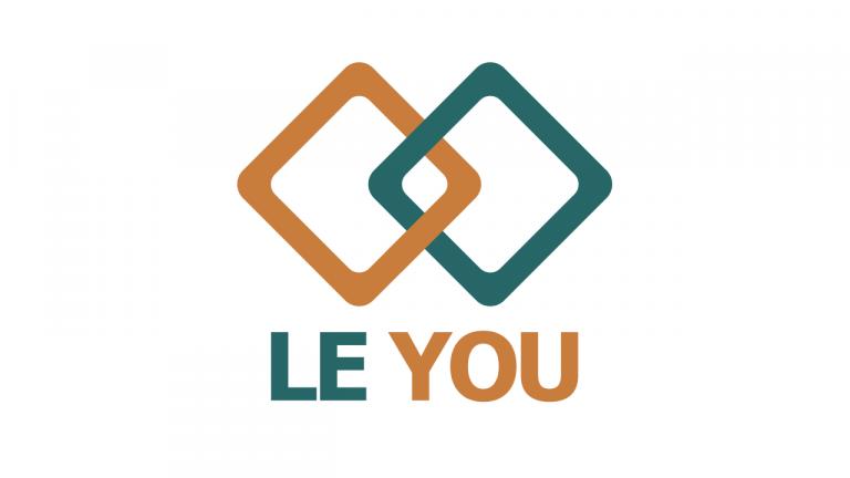 Leyou : Tencent est désormais le candidat exclusif au rachat