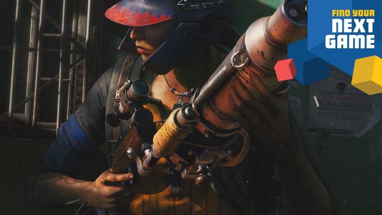 Far Cry 6 dévoile son édition Collector