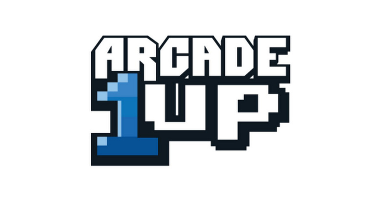 Tastemakers voudrait pouvoir créer une borne Arcade 1up Nintendo